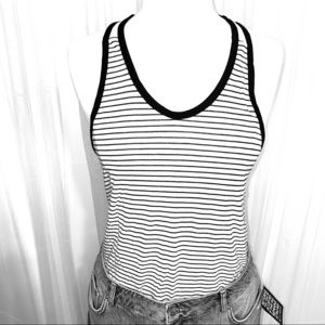 Like New Wilfred Free Tank Top Size L